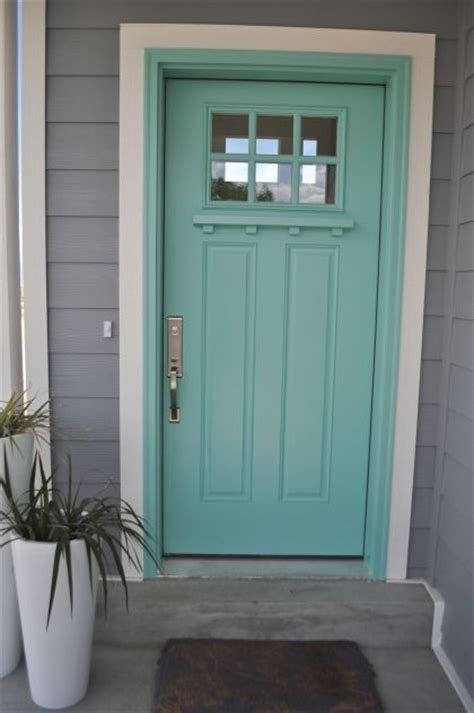 Beyond The Front Door A Collection Of Turquoise Doors Beyond The Screen Door The Black Glaze This One