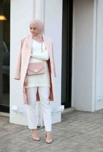 Nathali Style Jilbab 17 best ideas about styles on