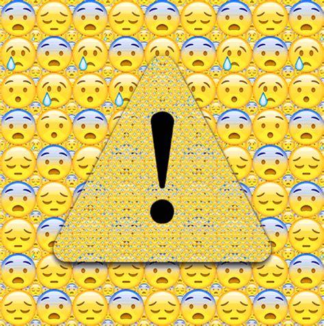 sad warning sign gif  tara find share  giphy