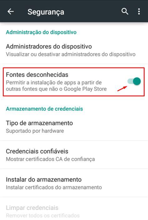 tutorial como deixar o whatsapp transparente como deixar o whatsapp transparente