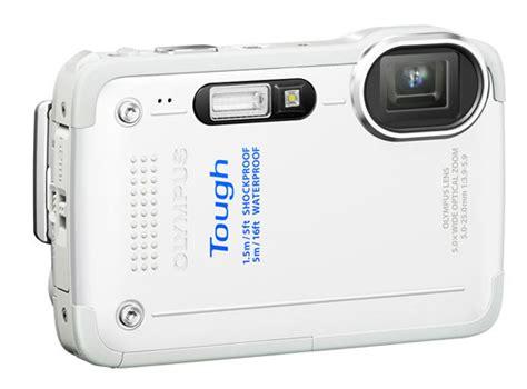 Kamera Olympus Tg 630 die olympus stylus tg 630 die perfekte kamera f 252 r die