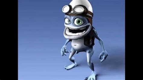 Beng Beng frog beng beng