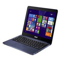 Laptop Asus Pro P453ma Wx326b 7 laptop asus termurah berkualias 368987