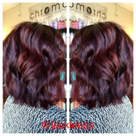kankalone hair colors mahogany 1000 ideas about mahogany hair on pinterest mahogany hair colour mahogany hair colors and