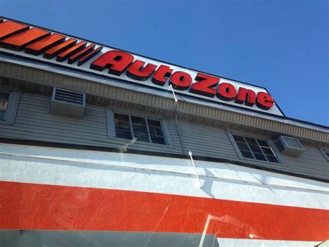 autozone diagnose check engine light autozone auto parts accessories repair guides more