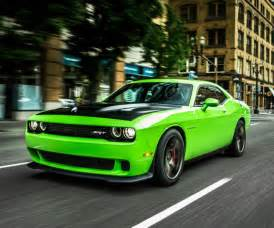2017 dodge cuda release date redesign and pictures