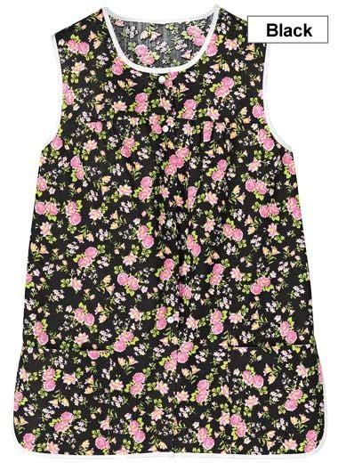 pattern cobbler apron 1000 images about aprons on pinterest cobbler aprons