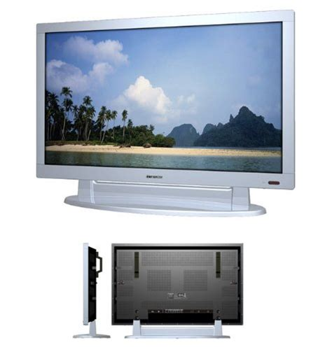 Tv Lcd 900 Ribuan viewsonic n3250w 32 inch 1366x768 900 1 contrast ratio hdmi pc input lcd tv w speakers