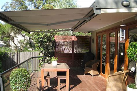 aluxor awnings aluxor awnings 28 images aluxor awnings 28 images