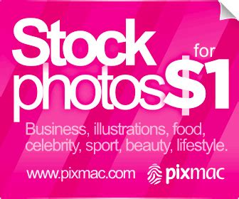 best microstock for contributors microstock maturity by pixmac my stock photo
