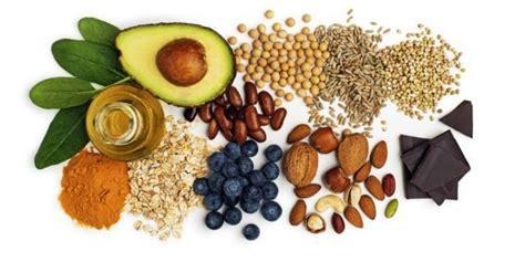 grassi monoinsaturi alimenti acidi grassi monoinsaturi di origine vegetale fanno bene