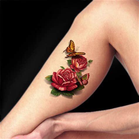 tatouages f 233 minins qui vont vous donner envie de vous