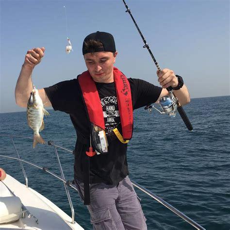 fishing boat rental dubai fishing boat rental dubai fishing trip in dubai