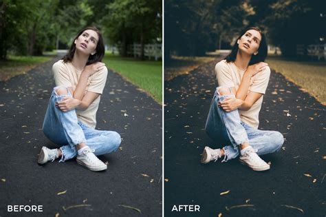 mobile photo edit photo edit करन क ल ए सबस best mobile apps