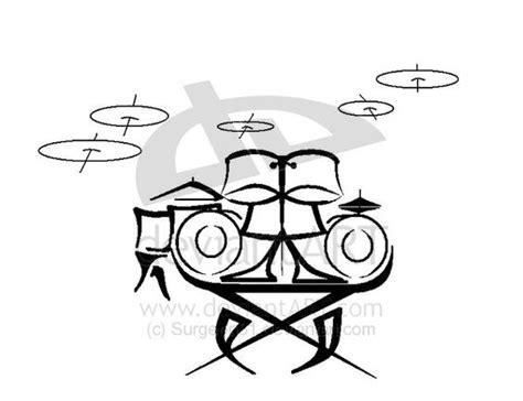 tribal drum tattoo tribal drum tattoos search tattoos