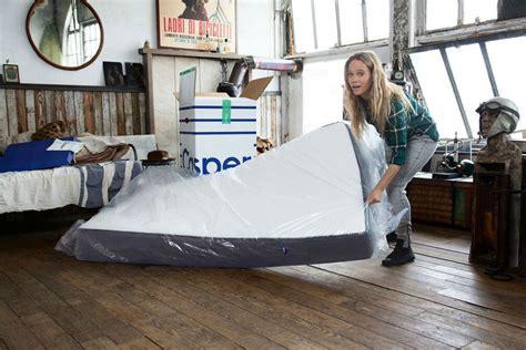 matratze 200x200 why mattress startups aren t sleeping heureka magazine