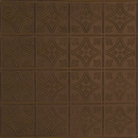 available finishes tin ceiling xpress tin ceiling