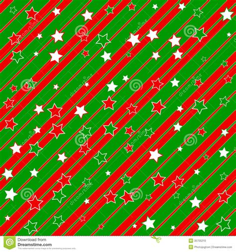christmas paper stock illustration image  repeating