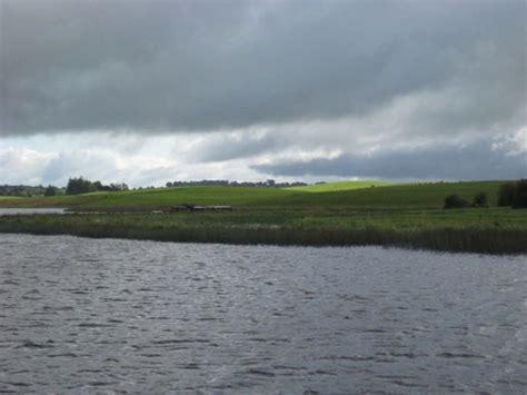 boat slip windermere moorings for sale windermere uk moorings sea
