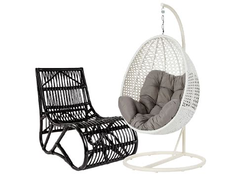 harvey norman swing chair hanging outdoor chairs harvey norman chairs seating