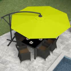 Offset Patio Umbrella Clearance Beautiful Offset Patio Umbrellas Clearance 93 With Additional Bamboo Patio Cover With Offset