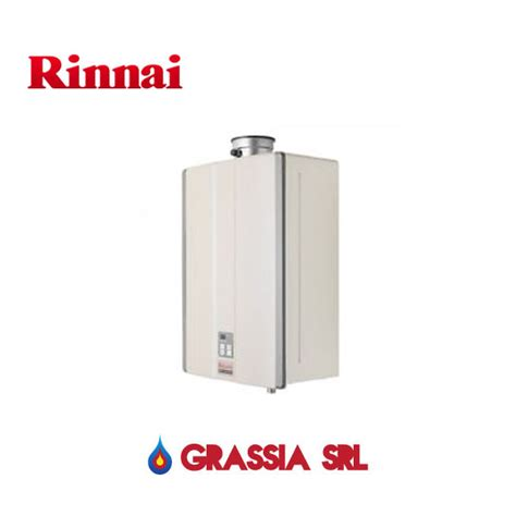scaldabagno a gas da interno scaldabagno a gas rinnai infinity interno 32 lt metano gpl