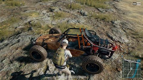 pubg vehicles playerunknown s battlegrounds best vehicle guide for pubg