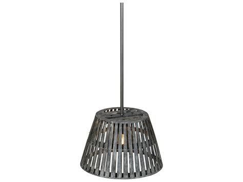 Basket Pendant Light Meyda Lighting Basket Weathered Wicker 20 Wide Pendant Light My169518