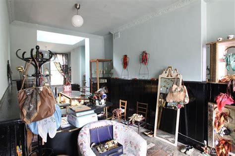 tienda decoracion malaga tienda decoracion vintage malaga cebril