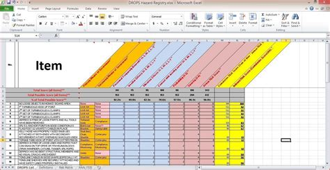 attendance tracking template employee attendance tracking template exceland employee