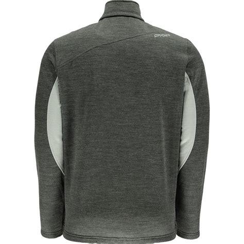 Hoodie Zipper Eiger Keren spyder eiger wool zip sweater s backcountry