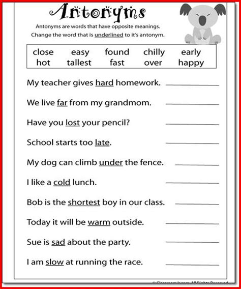 printable lesson plans for 2nd grade reading activities 2nd grade popflyboys