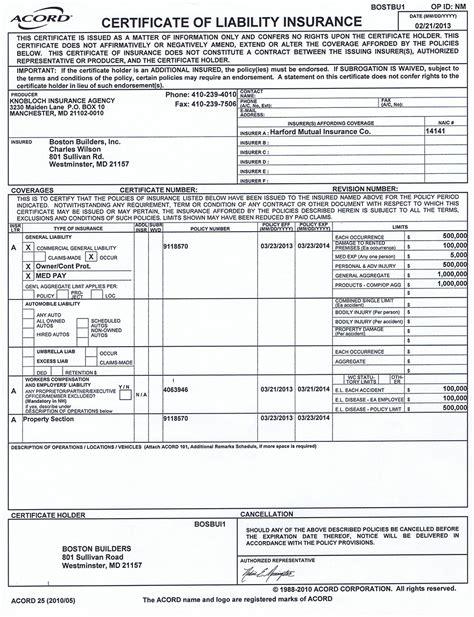 boston builders credentials licensed insured custom