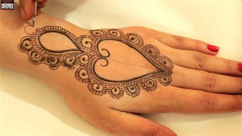 henna tattoo designs for diwali learn mehndi designs for diy unique henna