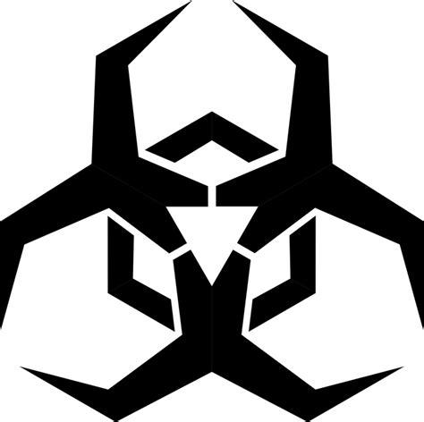 v 237 rus s 237 mbolos perigo 183 gr 225 fico vetorial gr 225 tis no pixabay