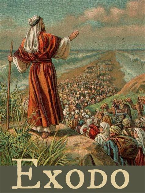 preguntas de la biblia por libros preguntas de estudio libro de exodo fonricredito