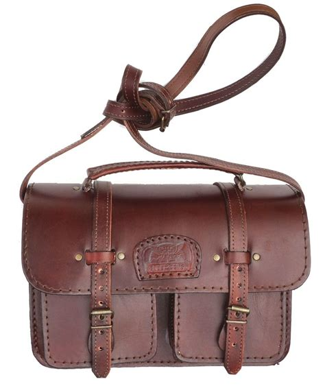Handmade Leather Handbags South Africa - 56 best handmade genuine leather bags unisex images on