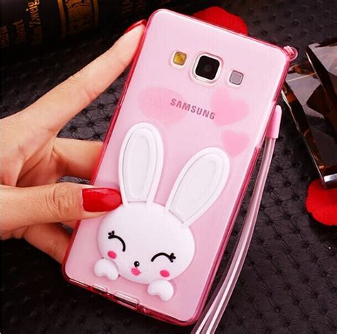 Samsung A5 A7 J5 J7 2016 Minion 3d Soft Casing Karakter Imut 1 81 best images about samsung galaxy j1 cases j5 j7 cases 2016 j1 j5 j7 cases on