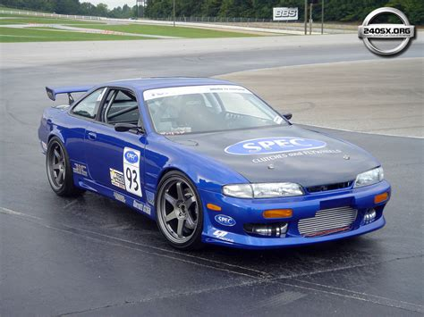 nissan 240x nissan 240sx s13 s14 image gallery