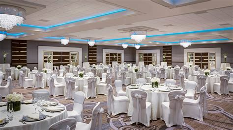 Wedding Venues In Houston by Wedding Venues In Houston Tx Sheraton Houston