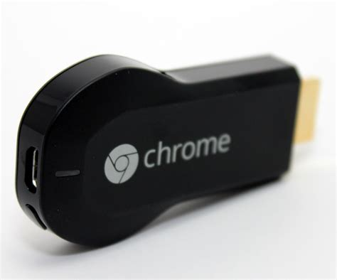 chromecast hdmi chromecast review simply