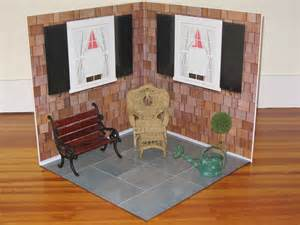 doll room american doll room american doll house gallery