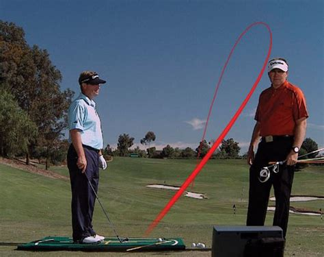 stack tilt golf swing 16 best instruction images on pinterest