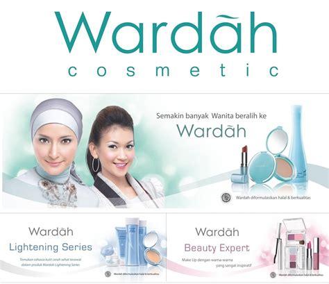 toko kosmetik wardah di surabaya jual peralatan kosmetik