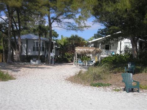 gull cottages longboat key fl side picture of gull cottages longboat key