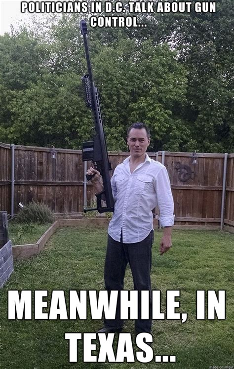 Meanwhile In Texas Meme - world wildness web meanwhile in texas