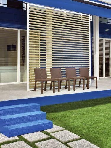 efficienza energetica casa casa buderus efficienza energetica e tutela dell ambiente