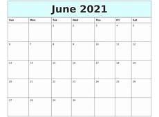 August and September 2018 Calendar