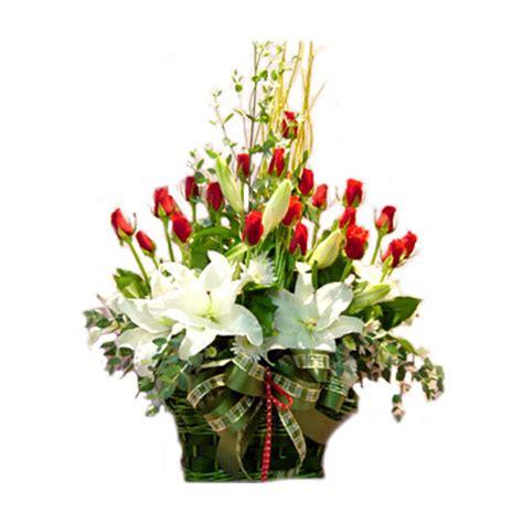 Imlek Murah parcel imlek 2014 toko bunga murah jakarta