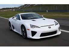 2013 Cars Under 15000